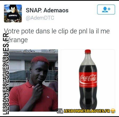 le-mec-dans-le-clip-de-pnl-coca-cola