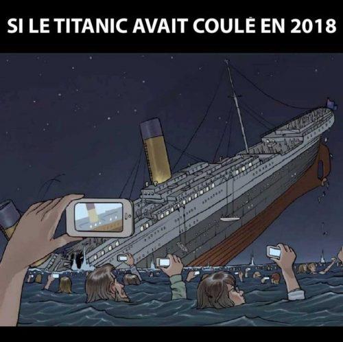 [Jeu] Association d'images - Page 4 Si-le-titanic-avait-coule-en-2018-500x498